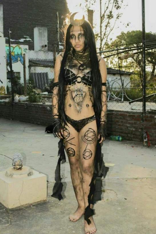 enchantress-cosplay-33