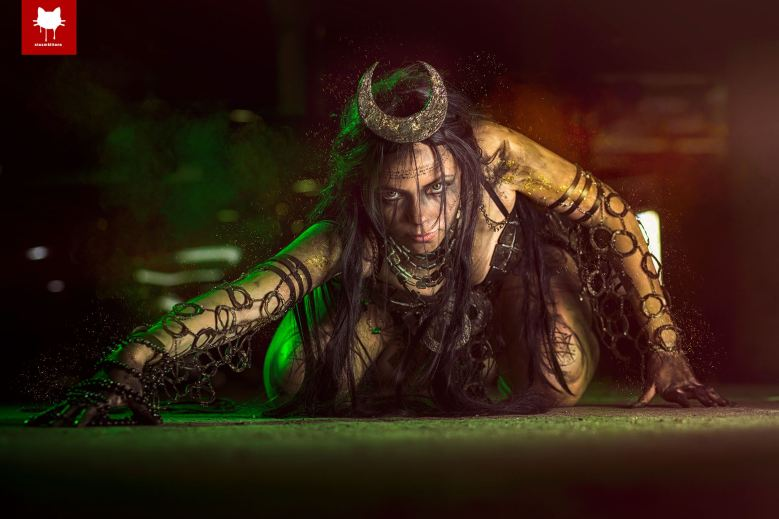 enchantress-cosplay-4