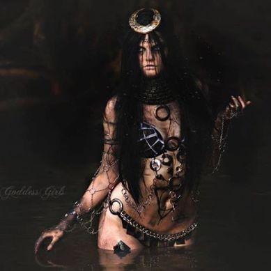 enchantress-cosplay-42