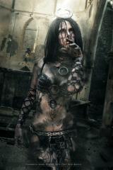 enchantress-cosplay-46