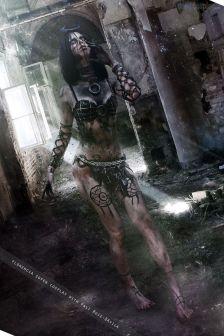 enchantress-cosplay-54