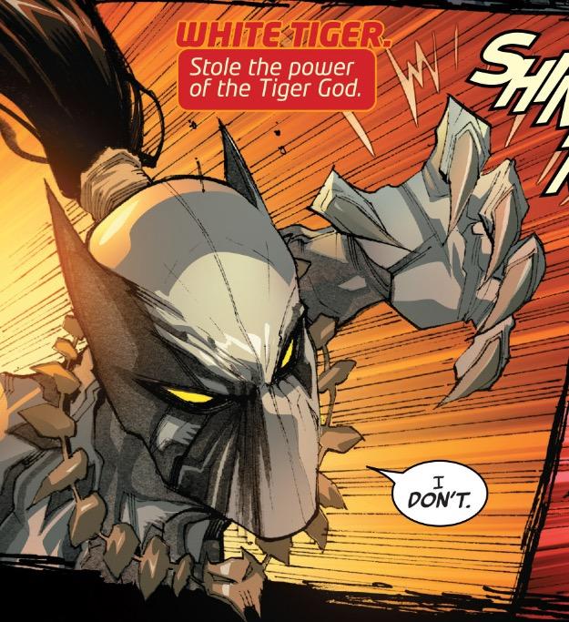 gerardo-sandoval-new-avengers-art-13