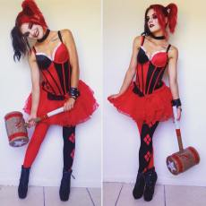 harley-quinn-cosplay-18
