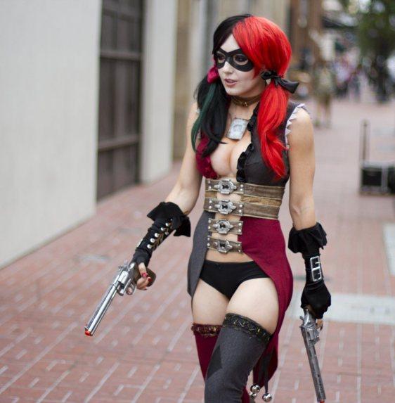 harley-quinn-cosplay-25