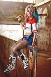 harley-quinn-cosplay-27