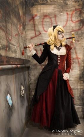 harley-quinn-cosplay-42