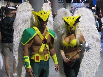 hawkgirl-cosplay-11