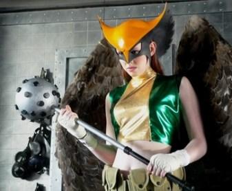 hawkgirl-cosplay-27