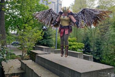 hawkgirl-cosplay-3