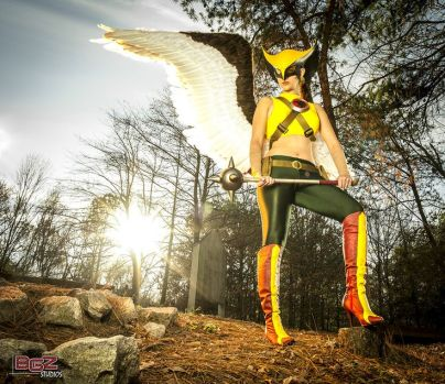 hawkgirl-cosplay-36
