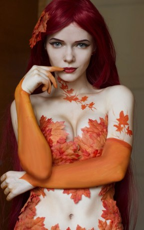 poison-ivy-cosplay-18