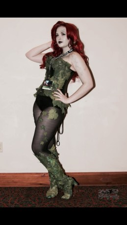 poison-ivy-cosplay-20
