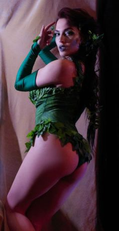 poison-ivy-cosplay-21