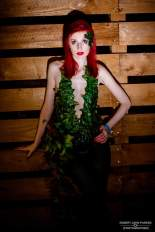 poison-ivy-cosplay-33