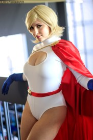 power-girl-cosplay-43