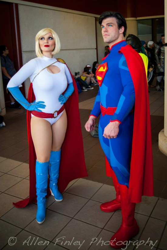 power-girl-cosplay-50
