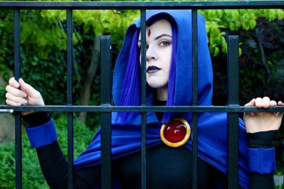 raven-cosplay-15