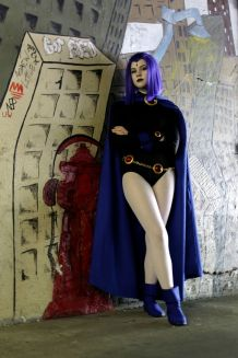 raven-cosplay-20