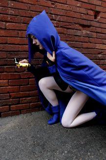 raven-cosplay-21