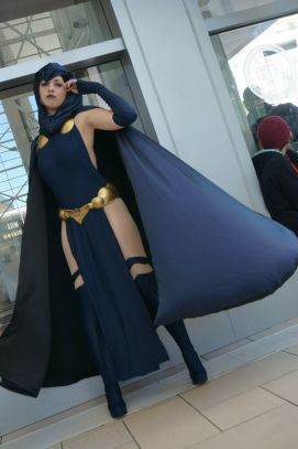 raven-cosplay-26