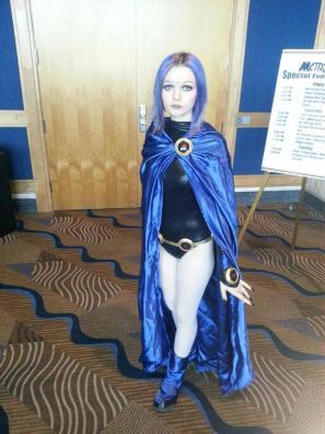 raven-cosplay-47