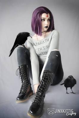 raven-cosplay-50