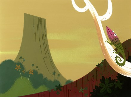 samurai-jack-wallpaper-6