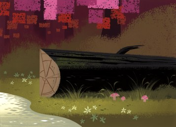 samurai-jack-wallpaper-9