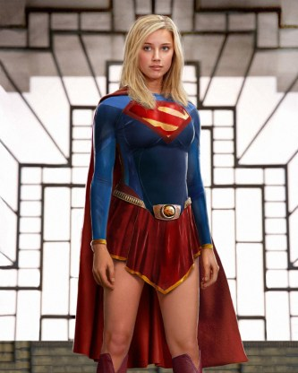 supergirl-cosplay-30