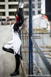 Silk by Vanessa Wedge 3