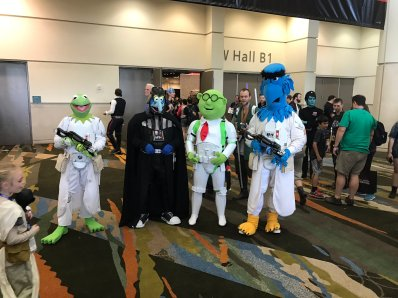SWCO 2017 Mupper Troopers 2