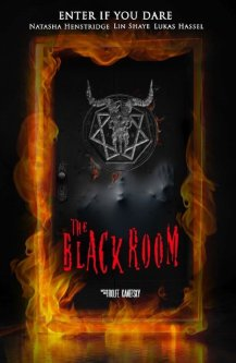 The Black Room (2016) [650 x 1000]