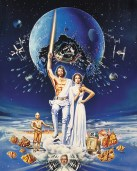 Star Wars Posters 24