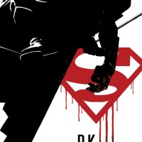 Frank Miller comes back to DC Comics to conclude his Dark Knight Returns saga