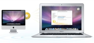 MacBook Aigre™ cornudo