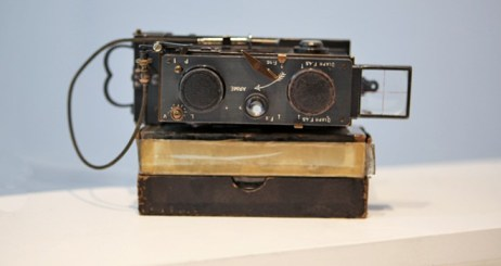 world-war-1-camera1-660x350