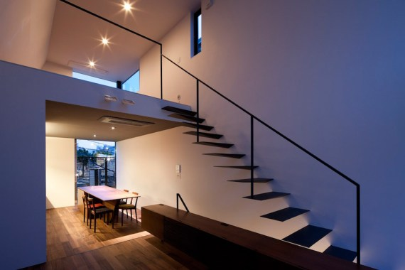 apollo-architects-sign-house-designboom-17