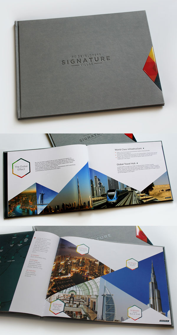 Signature-Villas-Dubai-Brochure-Design