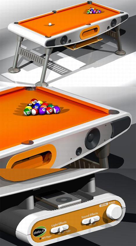lunar-mp3-pool-table