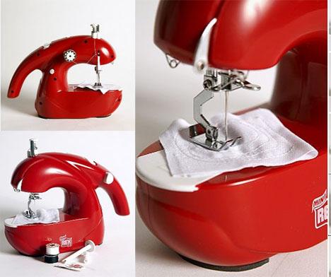 portablesewwingmachine
