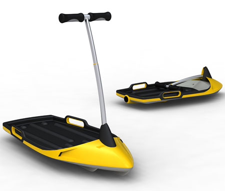 sea-scooter3