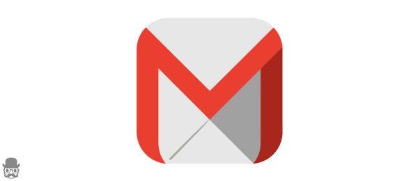 mailgooglecom - 840×495