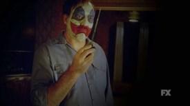 ahs-hotel-episode-4-devils-night-Clown