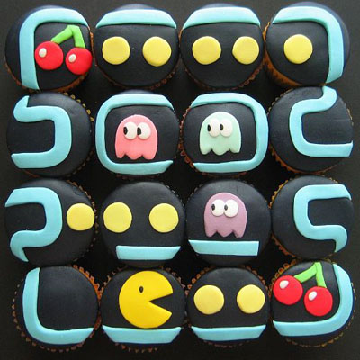 https://i1.wp.com/geekcrafts.com/wp-content/geek_craft_images/gc_pacman_cupcakes.jpg?w=629