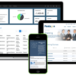 Administrate, The SaaS For Training Providers, Scores $2.5M Investment And Moves To Four-Day Week