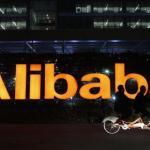Hackers break into more than 20 million accounts on Alibaba