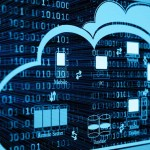 The Third-Generation Cloud: Hybrid Hosting