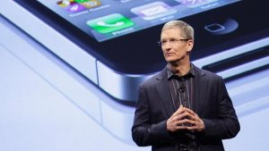 Apple Hot News