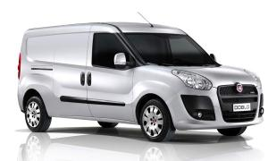 ram-promaster-city-2015-laval-montreal-specs