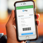 Walmart to Accept Chase Pay